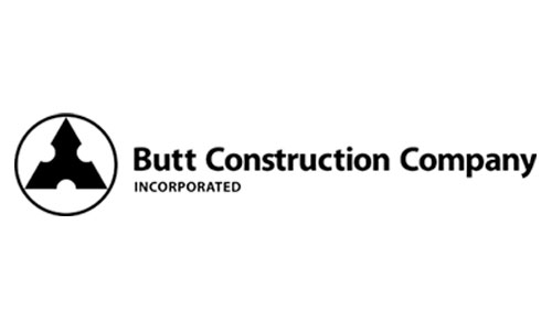 butt construction